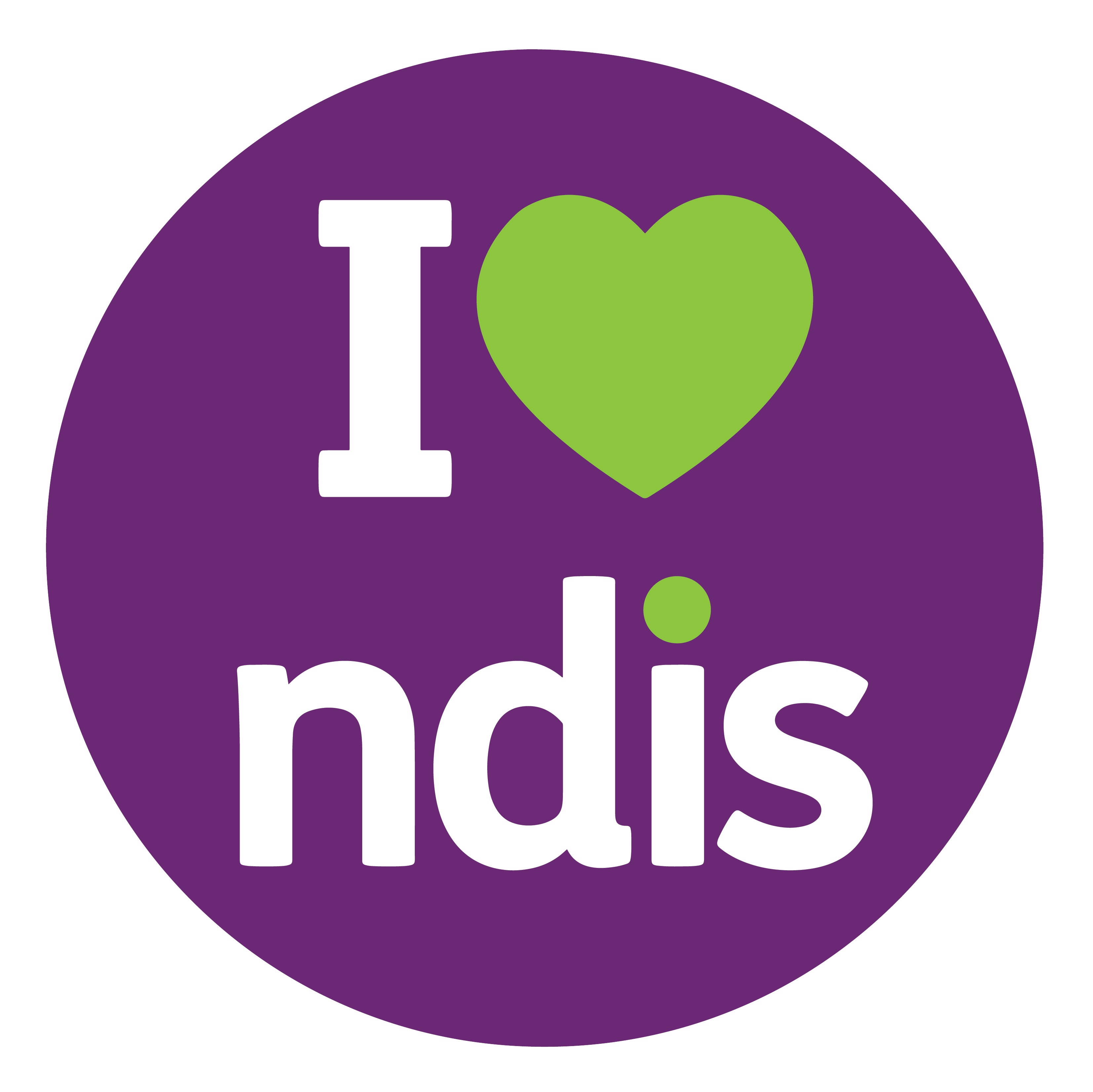 NDIS-Hope and Care